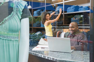 small business insurance requirements
