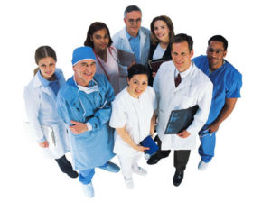 What type of business insurance medical should I choose