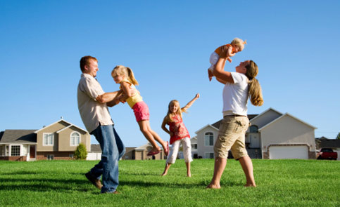 What is covered by variable universal life insurance?