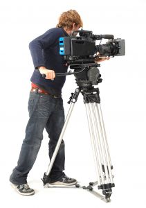 Video Production Business Insurance for Liability
