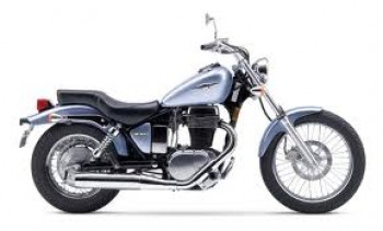 What Are The Cheapest Sportsbikes To Insure