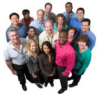 What Is Group Disability Insurance