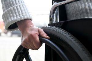 Amalgamated Life vs Tennessee Farmers Life Insurance Disability