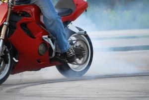 motorcycle insurance comparison