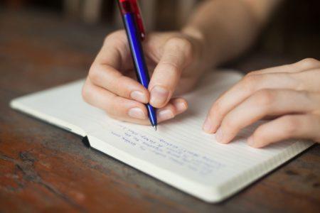 writing-form_50102324-1600x1600