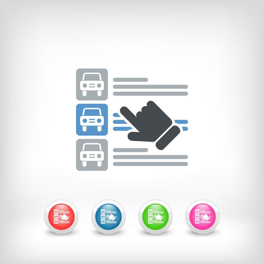 Car Insurance Quote Comparison: Auto Insurance Quote Comparison Without The Hassle