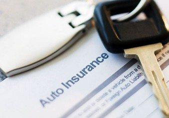 North Carolina Excels in Car Insurance But is Seeking Something Better