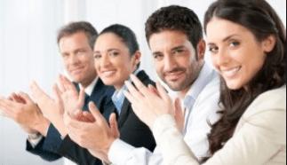 insurance company satisfaction
