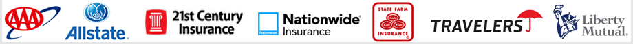 car insurance companies Chicago