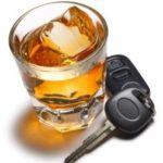 drinking and driving under the influence picture