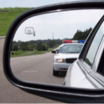 speeding ticket violations can increase your car insurace rate