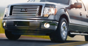 Used Ford F 150
