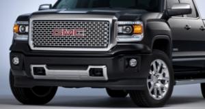 GMC_Sierra_used_Truck