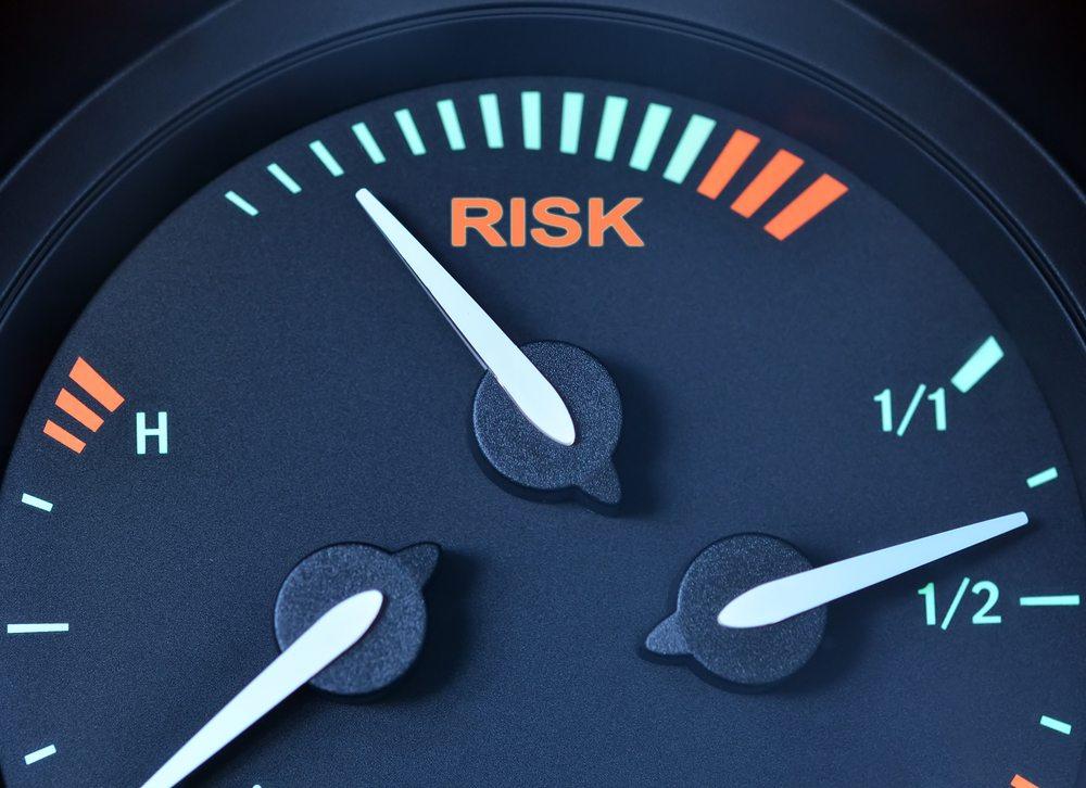 Statistics Car Insurance Companies Track