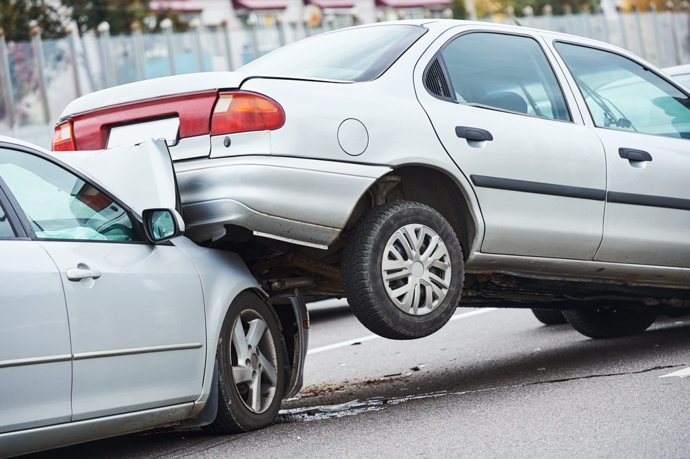 3 Things You Need to Know About Car Insurance in Texas