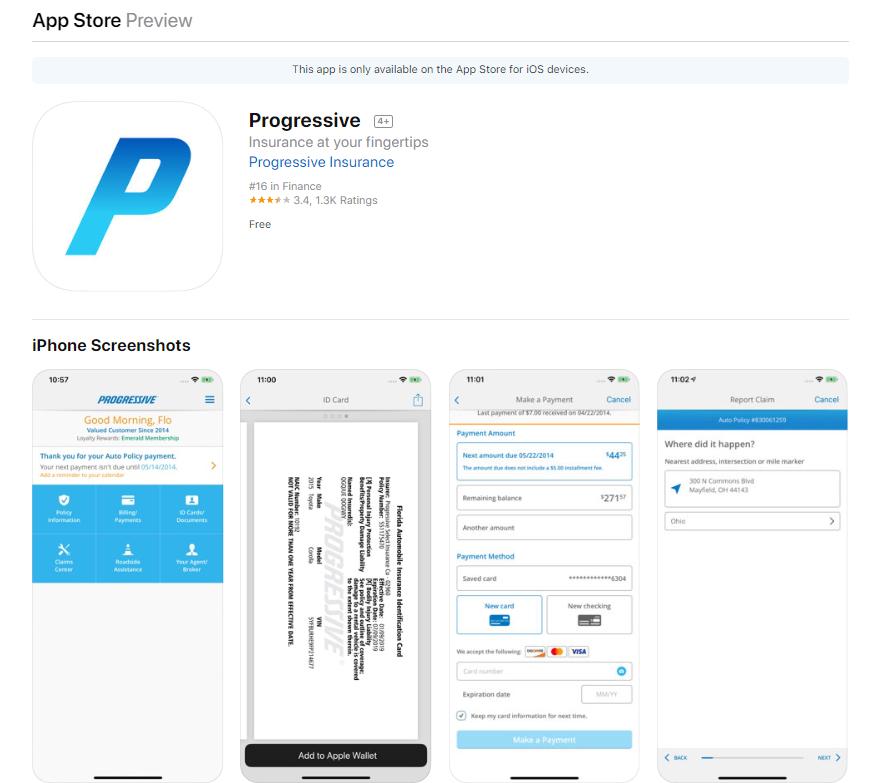 Progressive_Main_App_