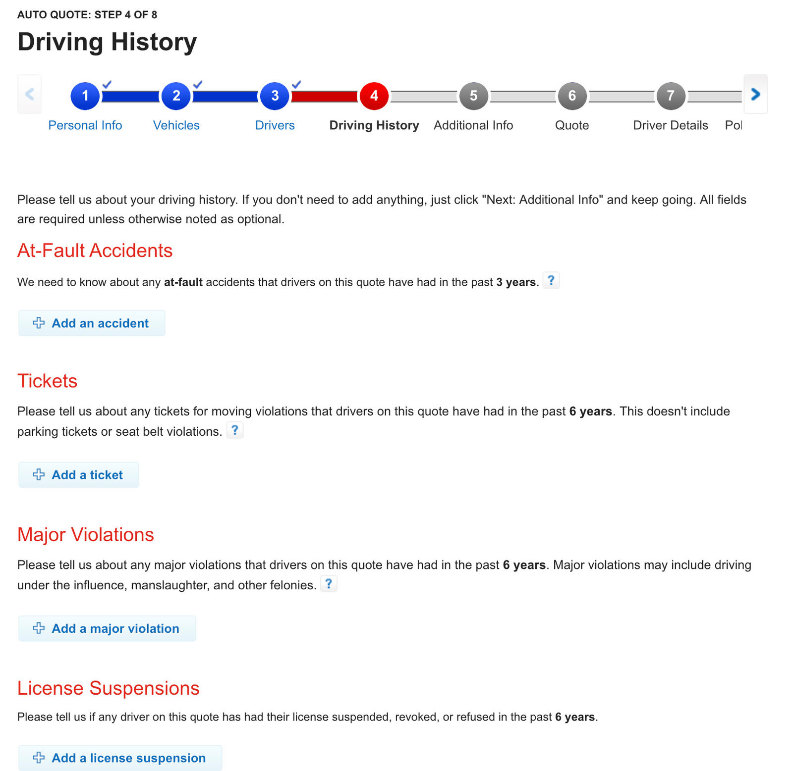 State-Farm-Quote-Drivng-History-medium