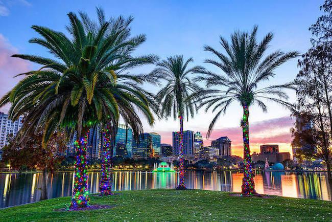 Florida_Orlando