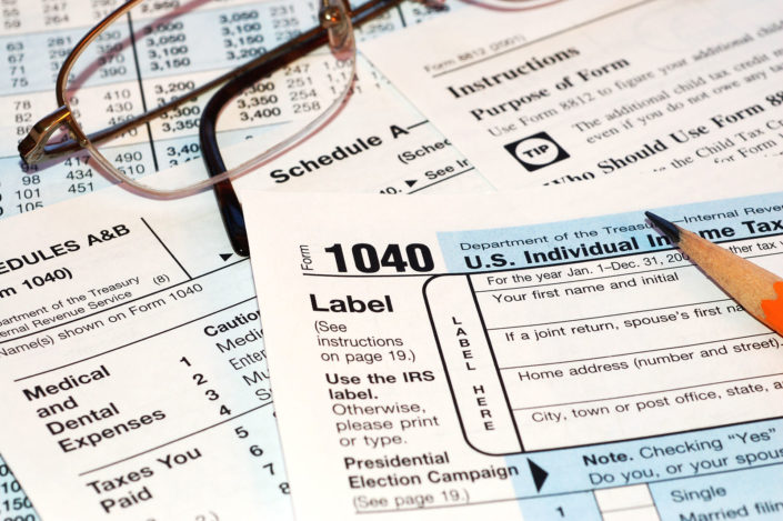 Are life insurance dividends taxable?