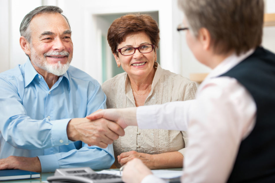 Are life insurance premiums tax deductible for a business?