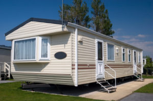 Mobile Home Insurance and Home Owner's Insurance