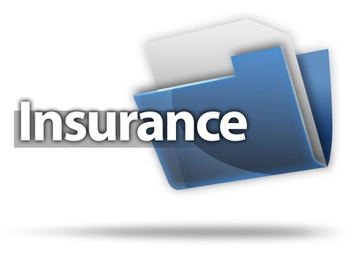 mobile home insurance coverage