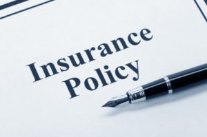 mobile home insurance rates
