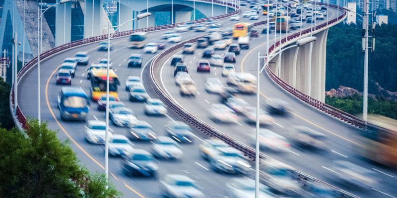 State Minimum Car Insurance