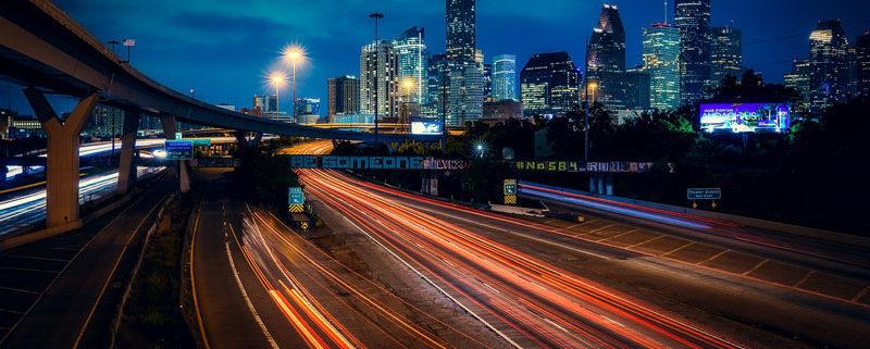 Texas Car Insurance
