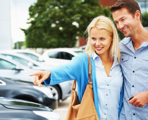 Cheapest Cars To Insure
