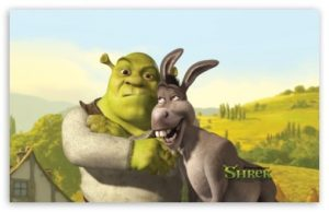 What do Ogres, Onions and Life Insurance Have in Common?