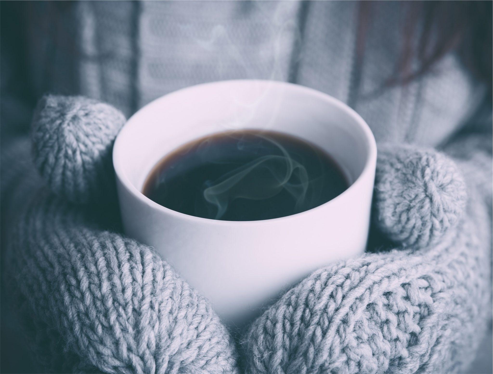 How to Get Term Life Insurance With Sleep Apnea