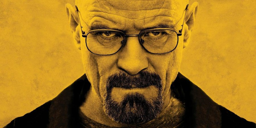 What if Walter White Had Life Insurance?