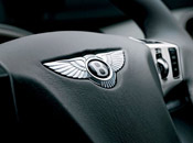 Insurance for 2014 Bentley Continental GT