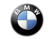 Insurance for 2013 BMW 7 Series