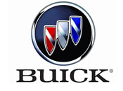 Insurance for 1997 Buick LeSabre
