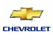 Chevrolet TrailBlazer insurance quotes