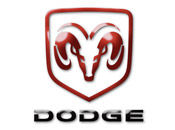 Insurance for 2009 Dodge Challenger