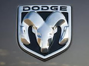 Insurance for 2006 Dodge Ram Pickup 1500