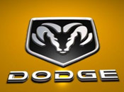 Insurance for 2002 Dodge Dakota