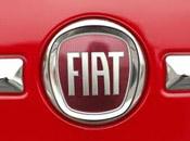 Insurance for 2014 FIAT 500e