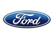 Insurance for 2008 Ford Taurus