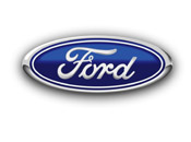 Insurance for 2011 Ford Fiesta