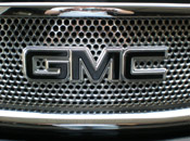 Insurance for 1991 GMC Safari