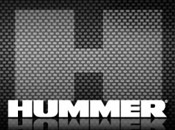 HUMMER H3T insurance quotes