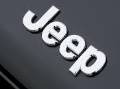 Insurance for 2012 Jeep Grand Cherokee