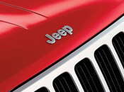 Insurance for 2014 Jeep Compass