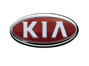 Insurance for 2008 Kia Rio