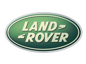 Insurance for 2014 Land Rover Range Rover Evoque