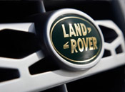 Insurance for 2013 Land Rover LR4